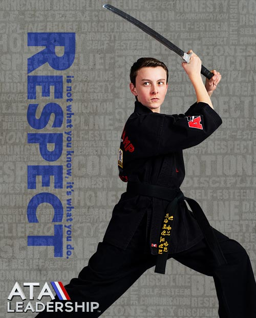 ataleader-respect